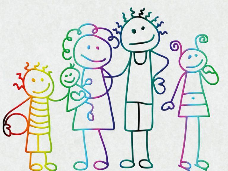 Sönmeden Tüten En Son Ocağımız: Aile