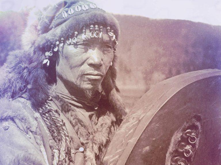 Çağdaş Tıbbın Yeni Umudu: Şamanlık