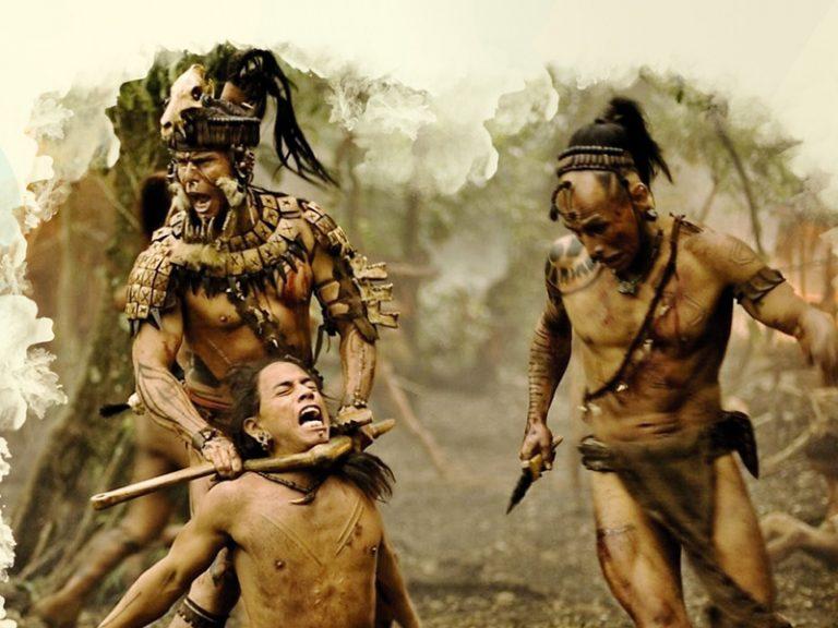 "Antropofaji: ""İnsan Yiyen İnsan"" veya  Yamyamlığın Arkeolojisi"