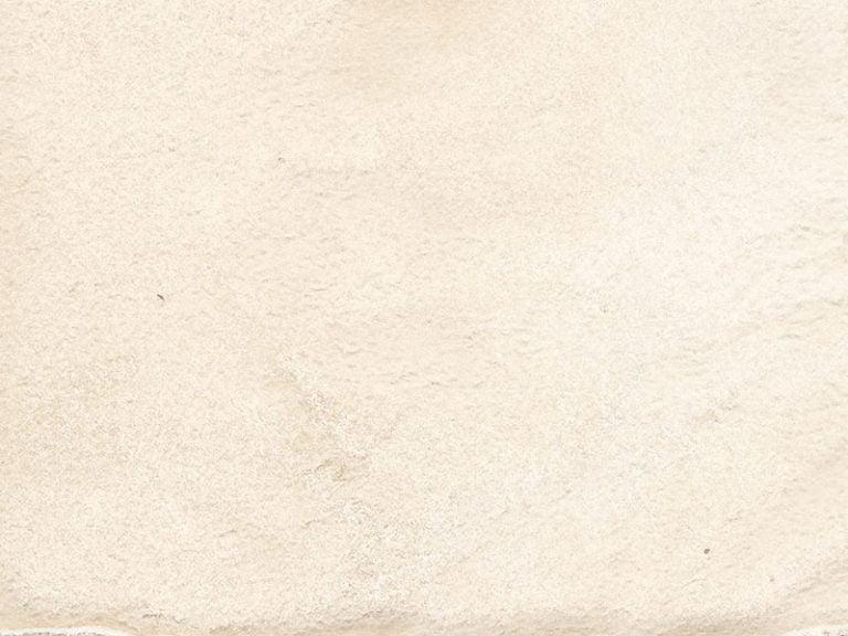 Mânidâr Edatlar Ansiklopedisi – 3. Cilt: İçin –