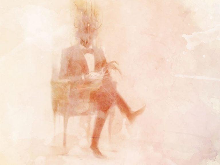 Kainatın Simülatörü Hazretleri ile (İkinci) Bir Görüşme