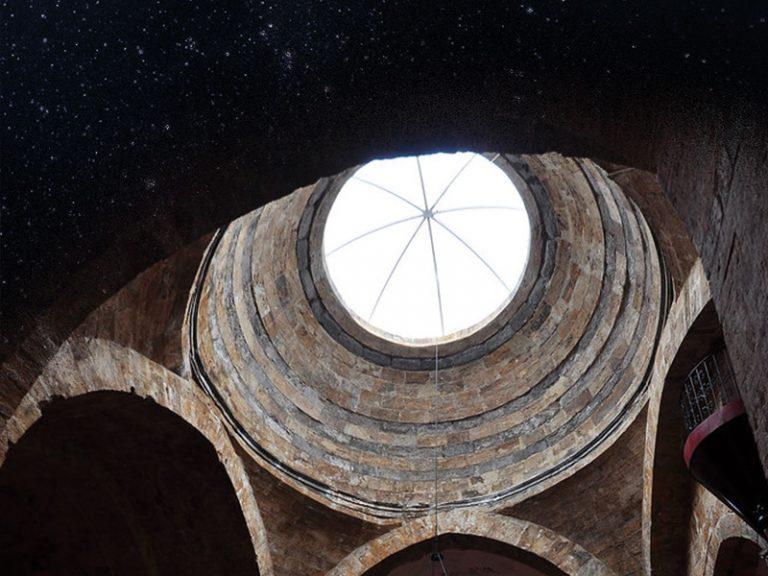 Yıldızlara Baktırdım Fallarda Çıkmıyorsun: Selçuklu'nun Uzay Çalışmalarını Anlayamamak