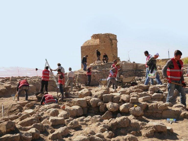 Arkeolojinin Sonu (mu?)